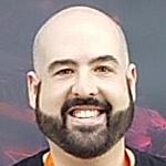 Foto del perfil de Epsilon