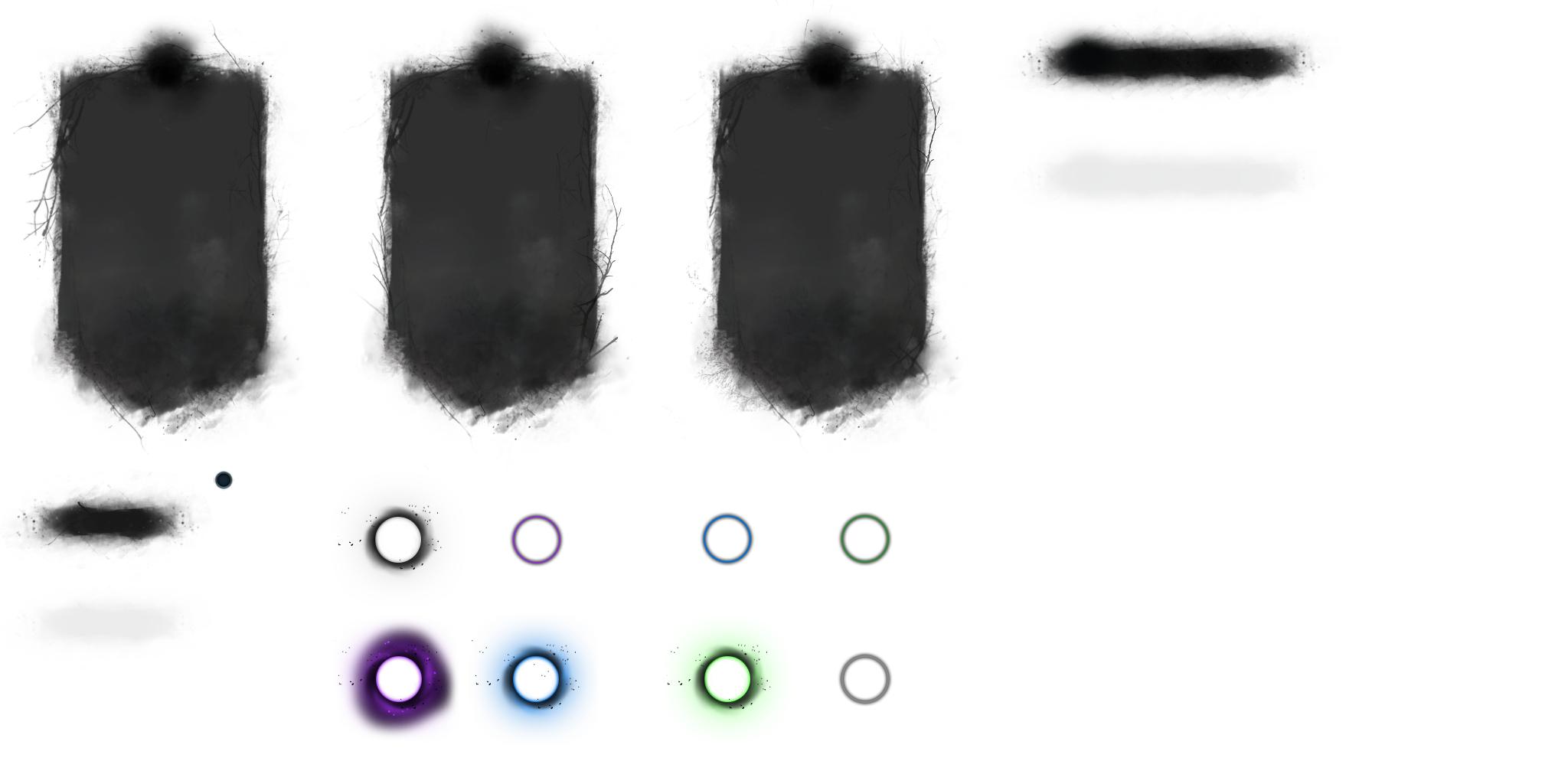 Shadowlands Alfa Build 9.0.1.33978 – Novedades Datamining Parte 5 [SPOILERS]