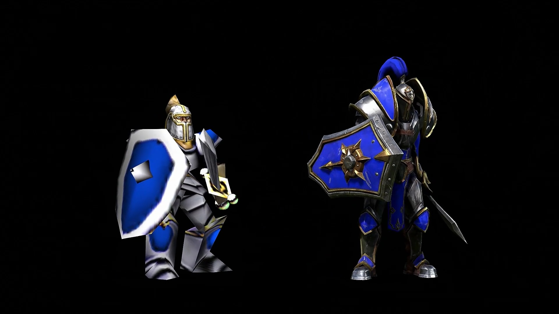 ¿Qué depara el futuro a Warcraft 3: Reforged?