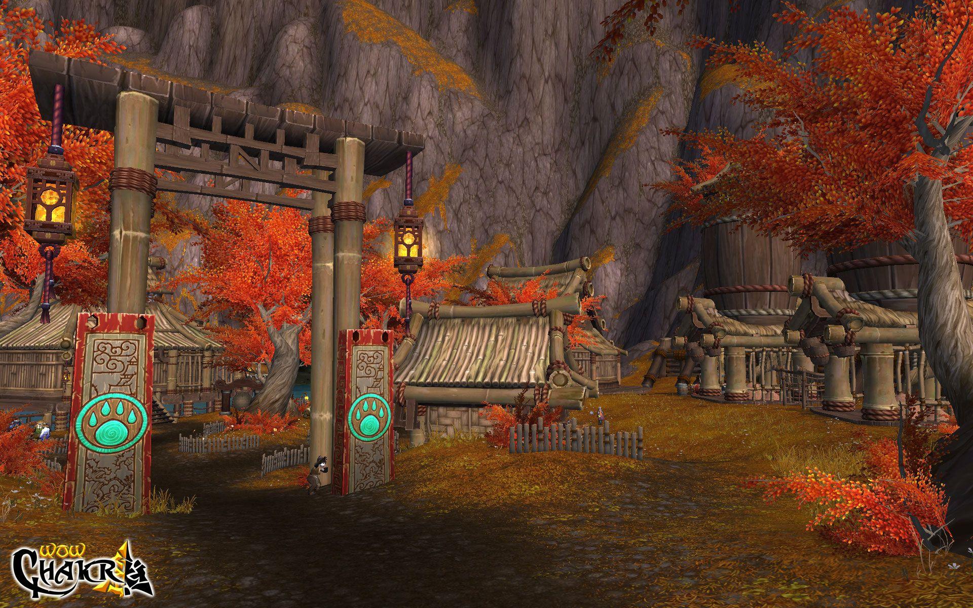 Nueva Zona: Cima Kun-Lai