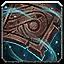 Shadowlands Alfa Build 9.0.1.33978 – Novedades Datamining Parte 2