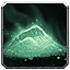 Shadowlands Alfa Build 9.0.1.34081 – Iconos, pantalla de carga, interfaces