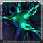 Shadowlands Alfa Build 9.0.1.34199 – Nuevos Iconos, Retratos y Assets