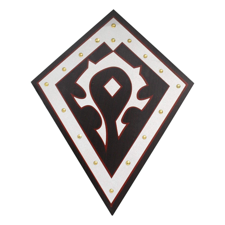 Sorteo 1x Réplica a tamaño real de Shadowmourne (Agonía de Sombras), hacha legendaria de LK   Patrocinado por Electropolis