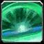 Recuerdo de la ignición de jade