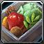 Verduras de Azeroth de contrabando