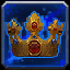 Crown of the Righteous